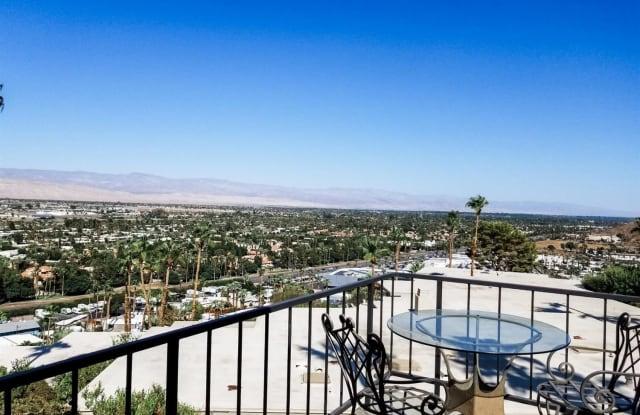 2112 Southridge Drive - 2112 Southridge Drive, Palm Springs, CA 92264
