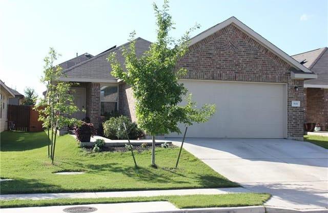 3616 Breckenridge DR - 3616 Breckenridge Drive, Austin, TX 78744