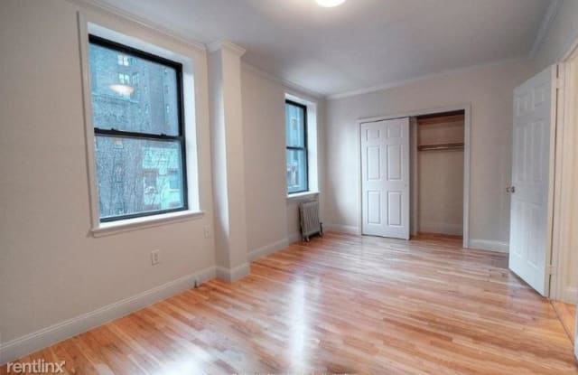 310 W 45th St 3GB - 310 West 45th Street, New York, NY 10036