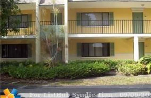 1512 Meadows Cir - 1512 Meadows Circle West, Boynton Beach, FL 33436