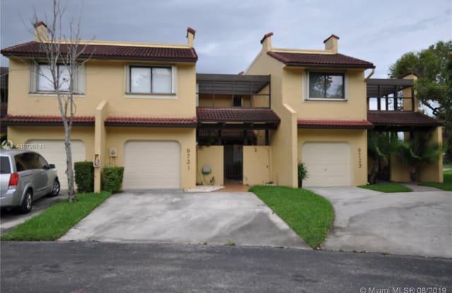 9721 Costa Del Sol Blvd - 9721 Costa Del Sol Boulevard, Doral, FL 33178