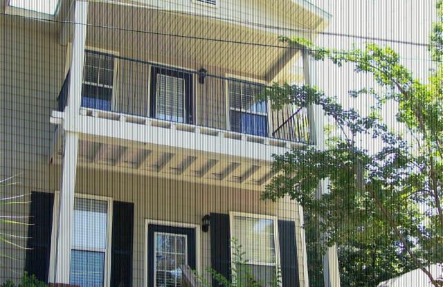 507 Marvin Street - 507 Marvin Street, Tallahassee, FL 32301