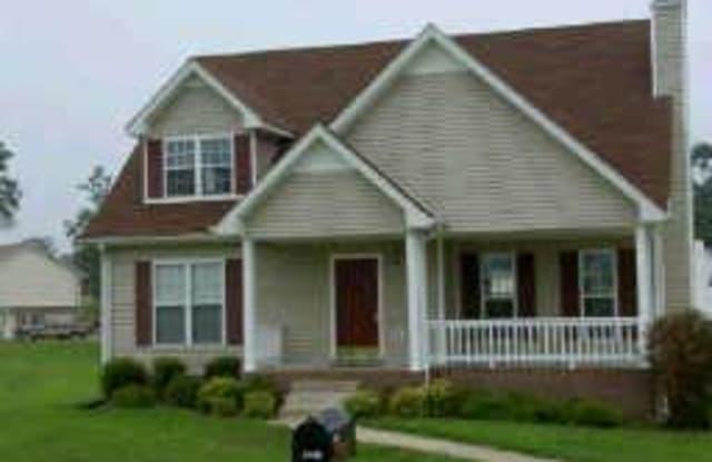 3449 E. Henderson Way - 3449 East Henderson Way, Clarksville, TN 37042