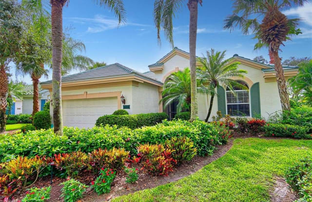 23243 Foxberry LN - 23243 Foxberry Lane, Estero, FL 34135