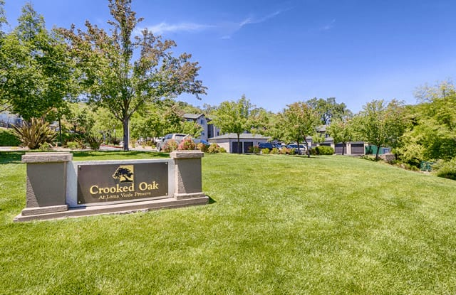 Crooked Oak - 130 Cielo Ln, Novato, CA 94949