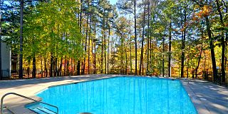 128 Apartments For Rent In College Park GA