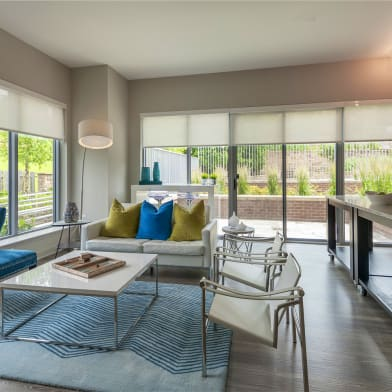 Ashby At Mclean Apartments For Rent