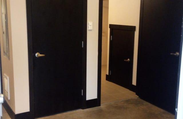 970 Lincoln - 102 - 970 Lincoln Street, Bellingham, WA 98229