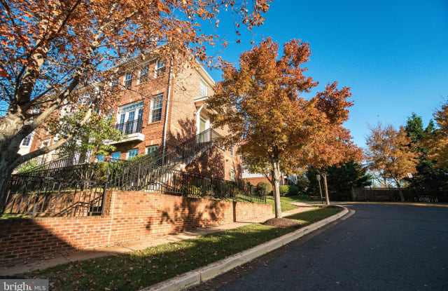 17737 PHELPS HILL LANE - 17737 Phelps Hill Lane, Montgomery County, MD 20855