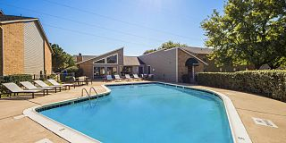 100 best cheap apartments in oklahoma city ok with pics