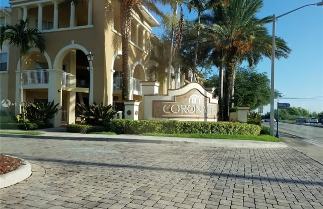 8899 NW 107 - 8899 NW 107th Ct, Doral, FL 33178
