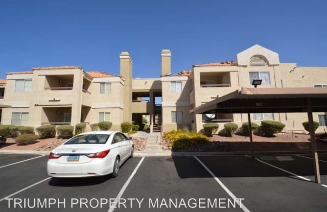 8600 W Charleston Blvd #2072 Building #14 - 8600 West Charleston Boulevard, Las Vegas, NV 89145