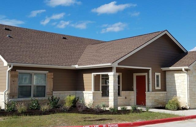1501 Bandera Hwy - 1501 Bandera Highway, Kerrville, TX 78028
