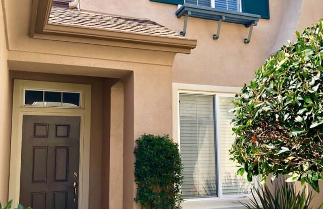 28 Lansdale Ct. - 28 Lansdale Ct, Ladera Ranch, CA 92694