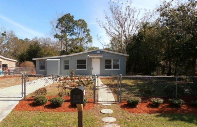 3635 BROCKWAY RD - 3635 Brockway Road, Jacksonville, FL 32224