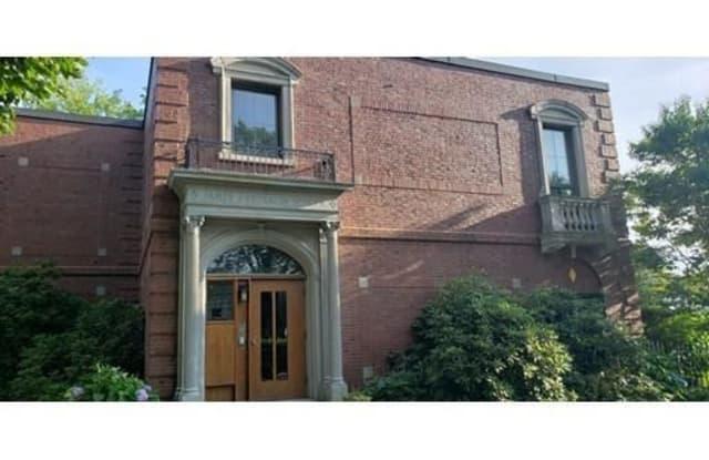 15 Waverly St Apt 160 - 15 Waverly Street, Boston, MA 02135