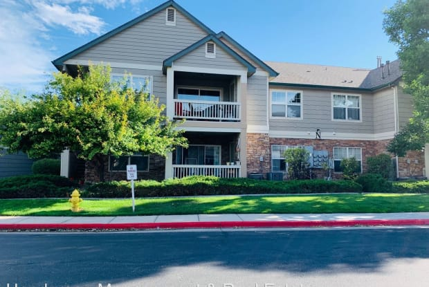 5225 White Willow Dr. #N-220 - 5225 White Willow Dr, Fort Collins, CO 80528