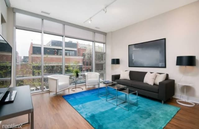 1220 w madison st chicago il apartments for rent apartment list