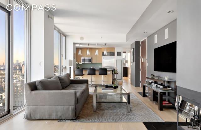 110 Third Avenue - 110 3rd Avenue, New York, NY 10003