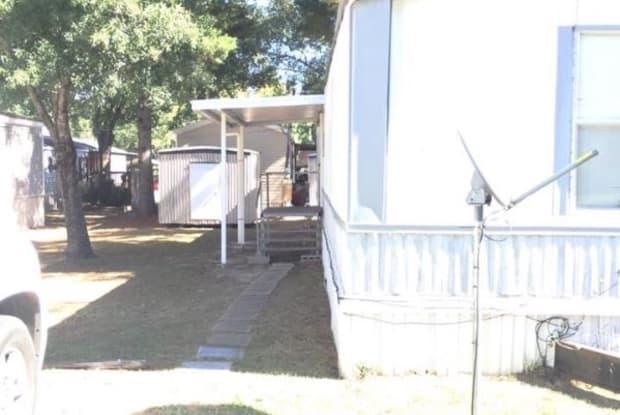 152 Betty Ln #18 - 152 Betty Lane, Claiborne, LA 71291