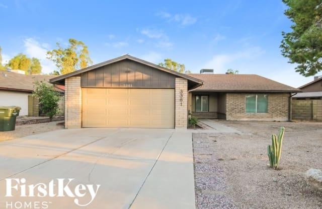 3361 West Phelps Road - 3361 West Phelps Road, Phoenix, AZ 85053