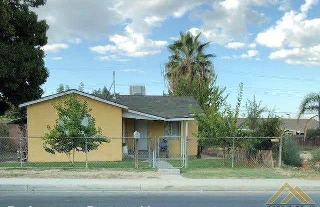 1318 Virginia Ave - 1318 Virginia Avenue, Bakersfield, CA 93307