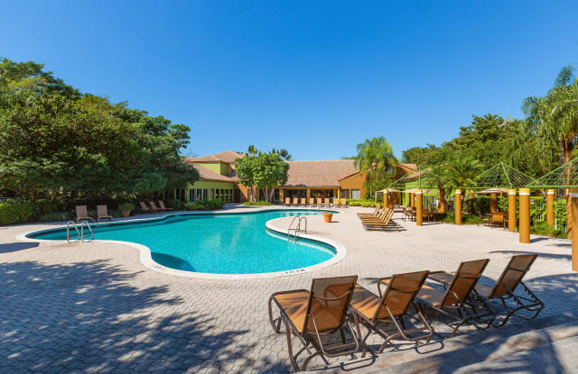 Indian Hills - 11211 S Military Trl, Palm Beach County, FL 33436