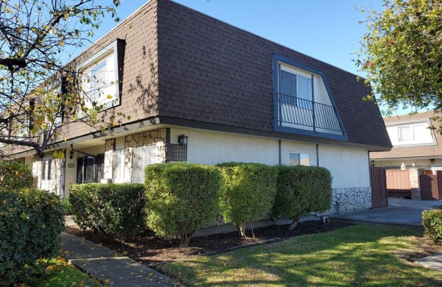 14351 Doolittle Drive - 14351 Doolittle Drive, San Leandro, CA 94577