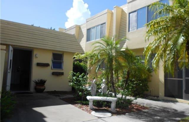 1020 W MARION AVENUE - 1020 West Marion Avenue, Punta Gorda, FL 33950