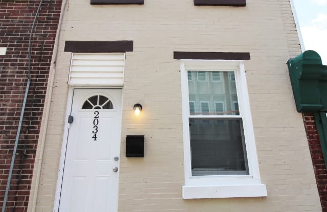 2034 E Clementine St - 2034 East Clementine Street, Philadelphia, PA 19134