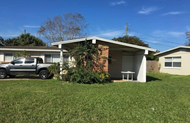 6330 Spanish Oak Dr - 6330 Spanish Oak Drive, Sky Lake, FL 32809