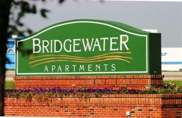 Bridgewater - 341 Riverwind Dr, Marysville, OH 43040