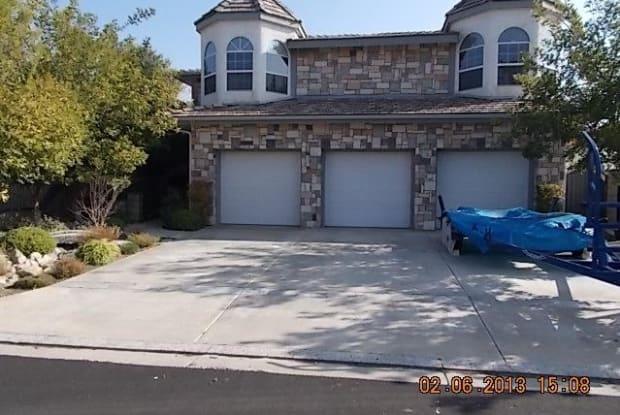 30294 Little Harbor Drive - 30294 Little Harbor Drive, Canyon Lake, CA 92587