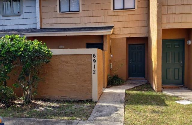 6912 Trout St. - 6912 Trout Street, East Lake-Orient Park, FL 33617