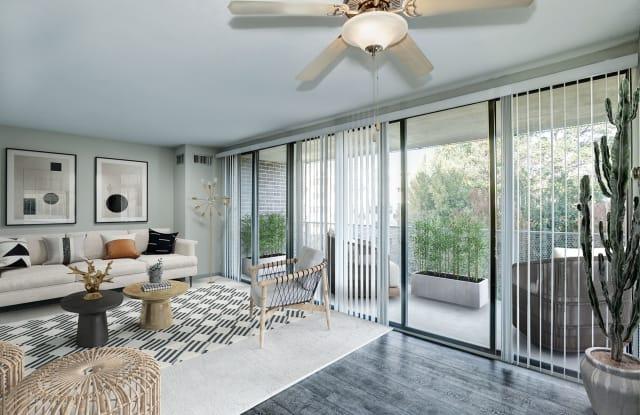The Summit Apartments - 260 S Reynolds St, Alexandria, VA 22304