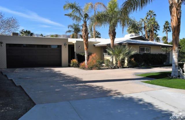 44615 Santa Margarita Avenue - 44615 Santa Margarita Avenue, Palm Desert, CA 92260