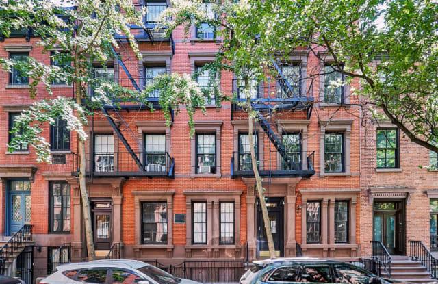 80 1/2 - 82 Jane St. - 80 1/2 Jane St, New York, NY 10014