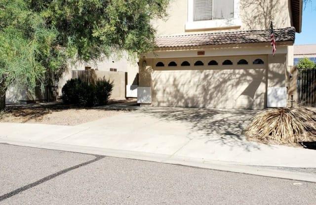 2314 E. Parkside Lane - 2314 East Parkside Lane, Phoenix, AZ 85024