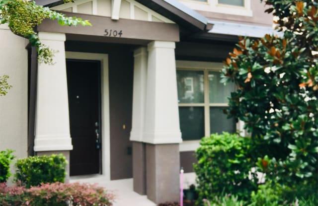 5104 Caspian Street - 1 - 5104 Caspian Street, Osceola County, FL 34771