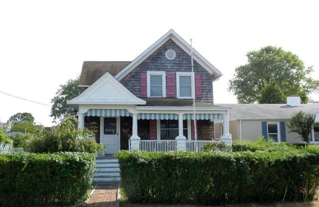 100 Columbia Avenue - 100 Columbia Avenue, Long Branch, NJ 07740