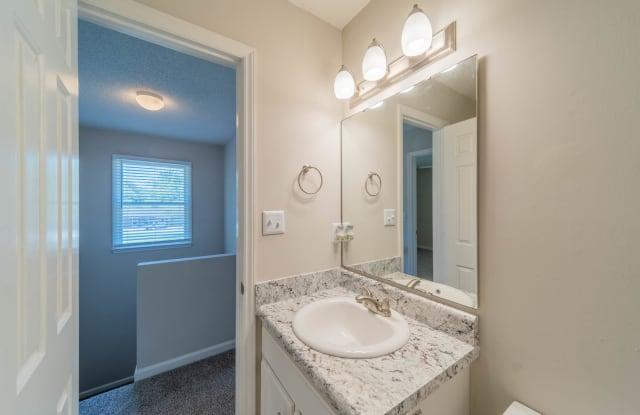 Residences at Belmont - 2520 Belmont Ter, Fredericksburg, VA 22401