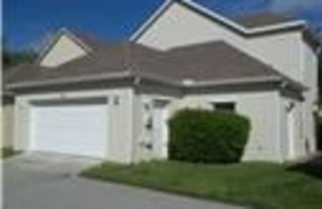 8755 Windy Oak Court - 8755 Windy Oak Court, Wabasso Beach, FL 32963