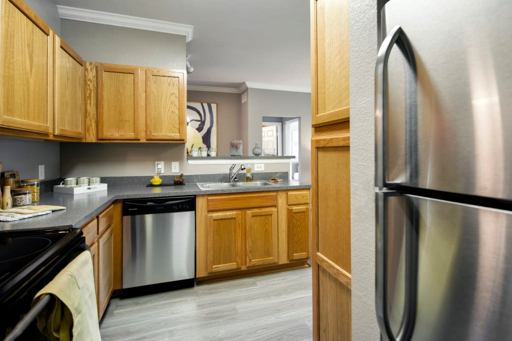 Craigslist Kitchen Cabinets Frederick Md | Cabinets Matttroy