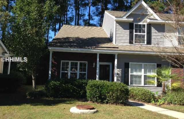 240 North Circle - 240 North Circle, Bluffton, SC 29910