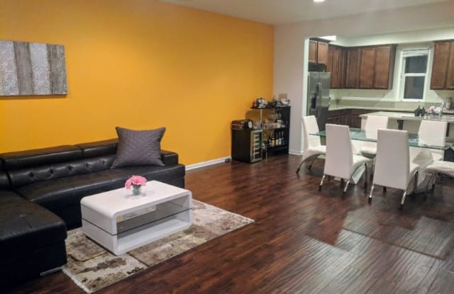 1518 CANAL ST - 1518 Canal Street, Milpitas, CA 95035