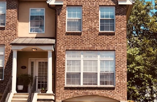 114 Franklin Ave Unit 8 - 114 Franklin Ave, New Rochelle, NY 10805