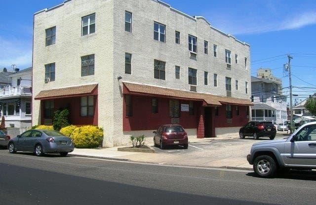 19 S Windsor Ave - 19 South Windsor Avenue, Atlantic City, NJ 08401