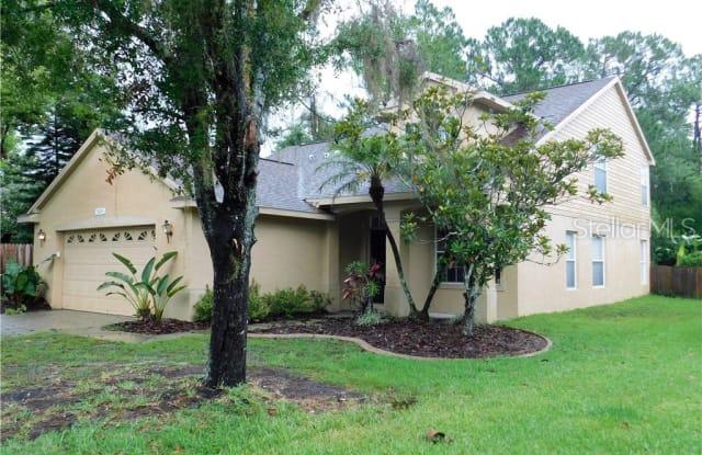 5624 ESSEX COURT - 5624 Essex Court, East Lake, FL 34685