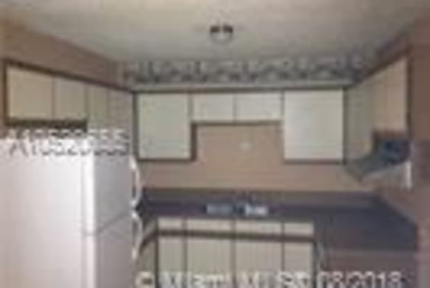 616 NW 67th St - 616 NW 67th St, Miami, FL 33150