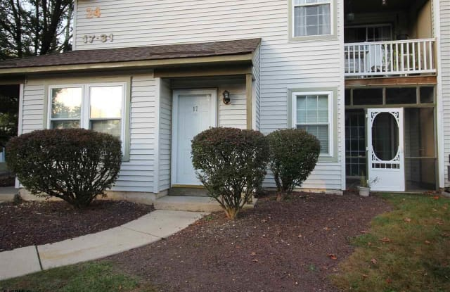 17 Waterview Dr - 17 Waterview Drive, Smithville, NJ 08205
